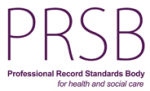 Professional Record Standards Body publishes new standard for sharing child health information